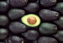 Photo of Permiten exportaciones de aguacates y arándanos de California a China