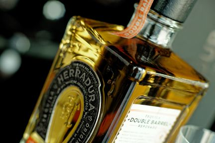 Net underlying Herradura tequila sales rose 7% in the fiscal year ended April 30, 2020, reported the Brown-Forman Corporation.