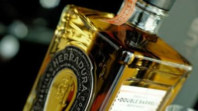 Photo of Herradura tequila sales up 7%: Brown-Forman