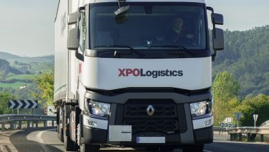 Photo of XPO Logistics develops 4 technology areas