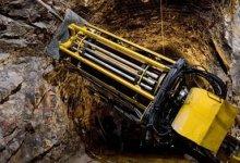 Photo of EU tiene alta dependencia de minería extranjera: DOC