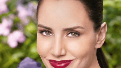 Photo of Natura leads the cosmetics market in Latin America