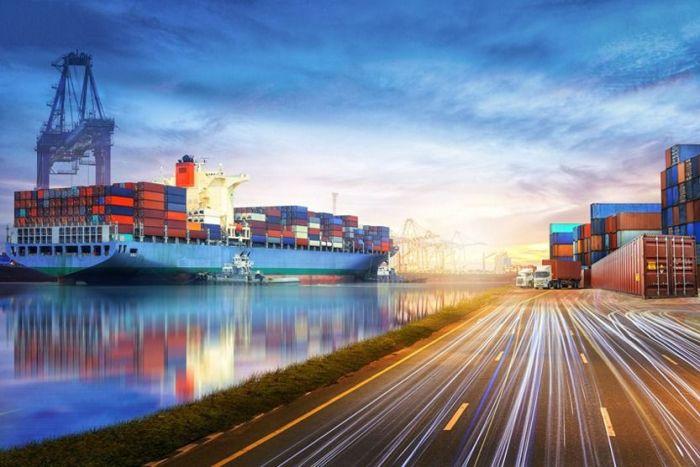 Las exportaciones de las micros, pequeñas y medianas empresas (Mipime) del sector automotriz abarcan 40% de sus ventas, destacó la Organización Mundial de Comercio (OMC) como ejemplo de las afectaciones que pueden enfrentar por la pandemia de Covid-19.