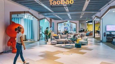 Alibaba's Taobao dwarfed Amazon in 2019, as the former had gross merchandise revenue of $ 538 billion, compared to Amazon's $ 339 billion.