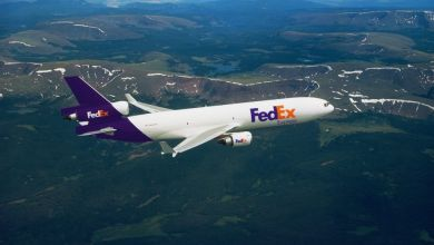 FedEx undertook a particular logistics strategy to address the challenges of the Covid-19 pandemic while taking advantage of opportunities.