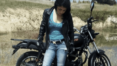 Photo of SE y SAT ganan caso contra Vento Motorcycles