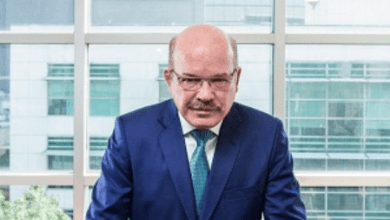 José Guillermo Zozaya Délano was elected as the new executive president of the Mexican Association of the Automotive Industry (AMIA).