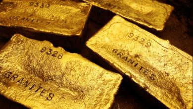 Newmont y Goldcorp lideraron las fusiones y adquisiciones en el sector de la minería en el mundo en 2019, de acuerdo con la Cámara Minera de México (Camimex).