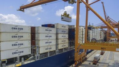 Photo of Latin American ports register decrease in traffic