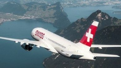 Commercial airline flights are safer in relation to Covid-19 than transport by train and bus, the International Air Transport Association (IATA) stated.