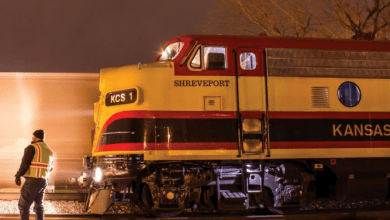 Photo of Kansas City Southern decreases its revenues 9.2% as of September 2020
