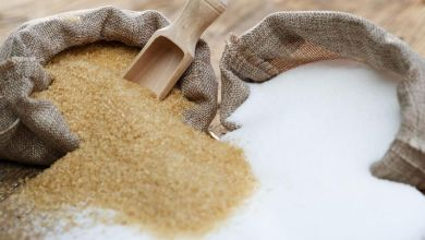 Photo of Quota for sugar exports to the US announced
