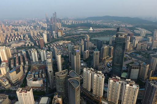 From January to September 2020, China's actual use of foreign capital was 718.81 billion yuan, a year-on-year increase of 5.2% (equivalent to $ 103.26 billion, a year-on-year increase of 2.5%, the Chinese Ministry of Commerce reported.