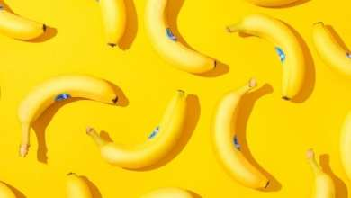 Photo of Banana consumption is dominated by Chiquita, Fresh del Monte and Fyffe