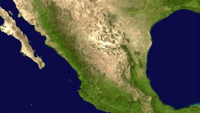 The Bank of Mexico (Banxico) indicated that the most lasting effects caused by the Covid-19 pandemic are still unknown, and there is a risk of outbreaks that imply greater containment measures.