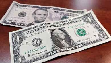El peso cerró con una apreciación semanal de 1.07% o 22.13 centavos, cotizando alrededor de 20.38 pesos por dólar, tocando un mínimo de 20.0339 y un máximo de 20.6916 pesos.