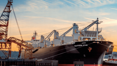 In maritime transport, the United Nations Conference for Trade and Development (UNCTAD) outlined policy actions to prepare for a post-pandemic world.