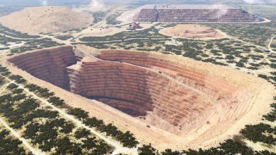 Orla Mining reported that it plans more drilling at a mining project in Zacatecas, Mexico, predominantly for gold and silver.