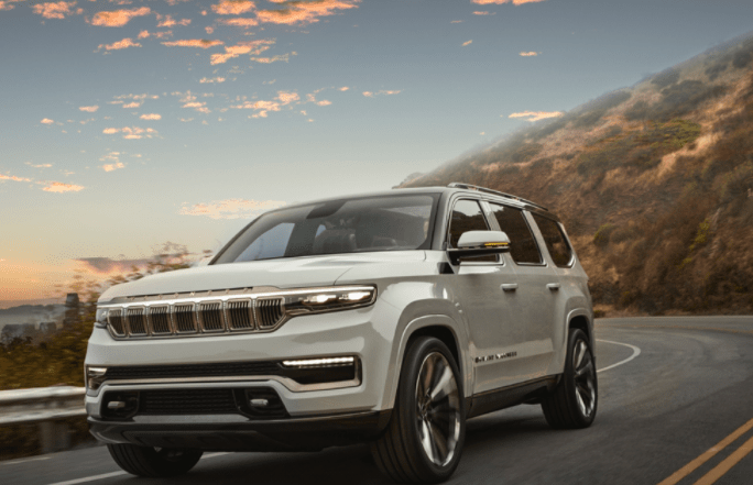 The European Commission reported this Monday that it approved the proposed merger between the automotive companies Fiat Chrysler Automobiles (FCA) and Peugeot S.A. (PSA).