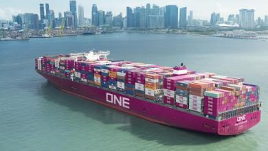 In the third quarter of 2020, the economy best connected to the global liner maritime transport network, as measured by LSCI, was China.