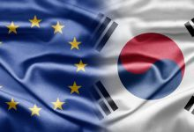 The panel report released Monday confirms the European Union's concern that the Republic of Korea has not acted consistently with its labor and sustainable development obligations under the EU-Republic of Korea trade agreement.