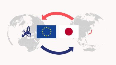 February 1 marks the second anniversary of the Free Trade Agreement (FTA) between the European Union (EU) and Japan, called the Economic Association Agreement (EPA).