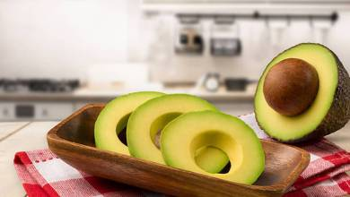 Fresh Del Monte Produce Inc. reported that it decreased its avocado sales by 12.8% in 2020, to $ 332 million.