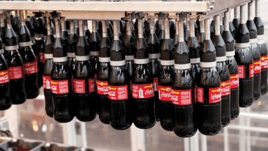 Coca-Cola FEMSA became the only Mexico-based beverage company to be included in the S&P Global Sustainability Yearbook 2021.