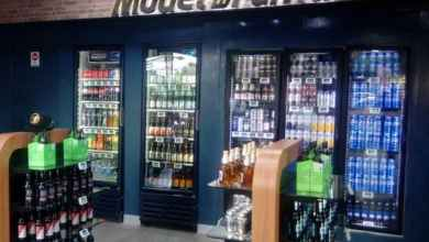 The Belgian multinational company AB InBev reported that it has expanded its network of Modelorama stores and its sales in OXXO.