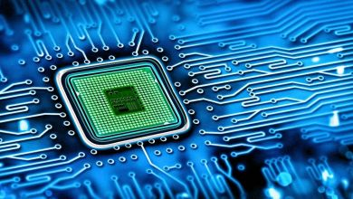 Intel (United States) and Samsung (South Korea) ranked as the largest companies by semiconductor sales in the world in mid-2020, according to an analysis by the European Parliament.