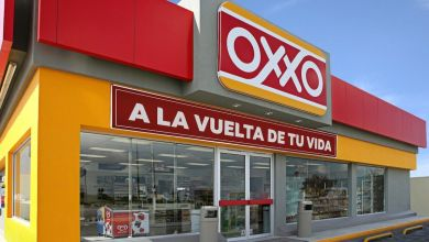 The OXXO store base contracted by 67 units including temporary closings at the end of the fourth quarter of 2020, to reach a total of 19,566 units.