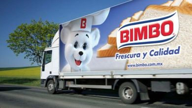 Grupo Bimbo informó que redujo 7% sus rutas en 2020 frente al año anterior, a 53,000 a nivel mundial. Grupo Bimbo reported that it reduced its routes 7% in 2020 compared to the previous year, to 53,000 worldwide.