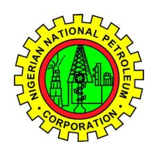 Nigerian National Petroleum Corporation (NNPC) Recruitment 2019 ...