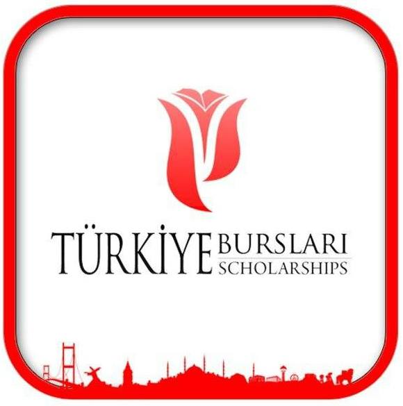 Image result for APPLY: Government Of Turkey Undergraduate Scholarship 2017/2017