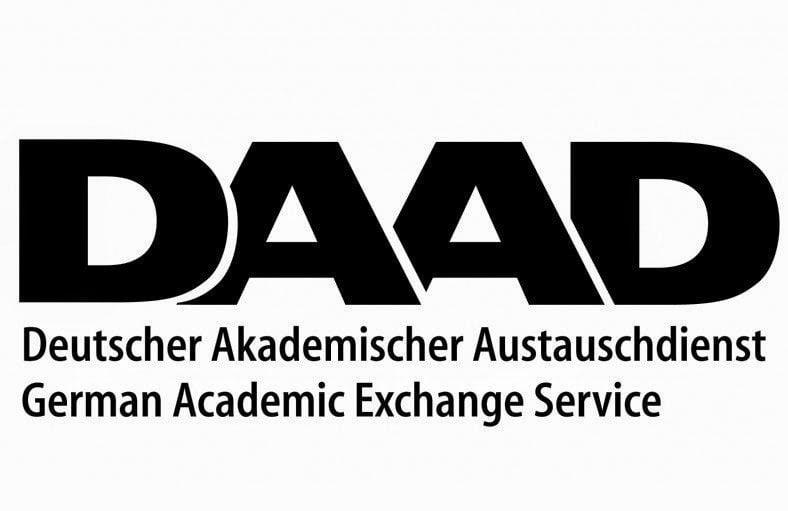 DAAD Postdoctoral Fellowships For Sub-Saharan Africans At AIMS In Tanzania