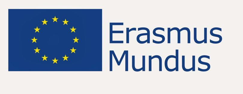 Erasmus Mundus Joint Master Degree Scholarships 2017
