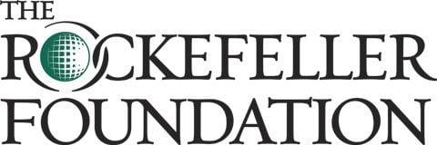 Image result for SHARE THIS: Rockefeller Foundation Art Residency Programme 2017