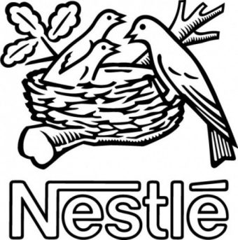 Nestle Internship Development Program 2020
