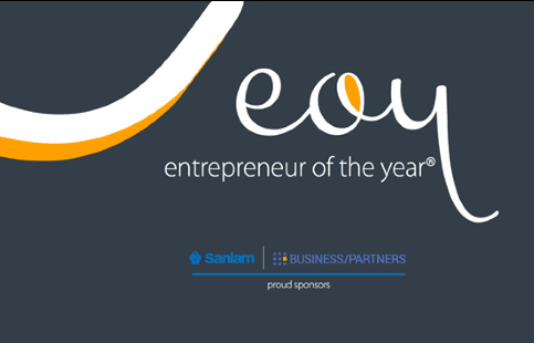 Image result for APPLY: The Entrepreneur of the Year Competition 2017