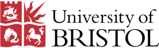 Bristol University International Office Scholarships 2018 in UK