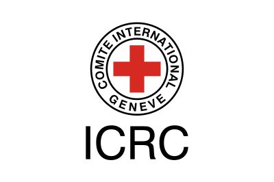 Image result for international committee of the red cross