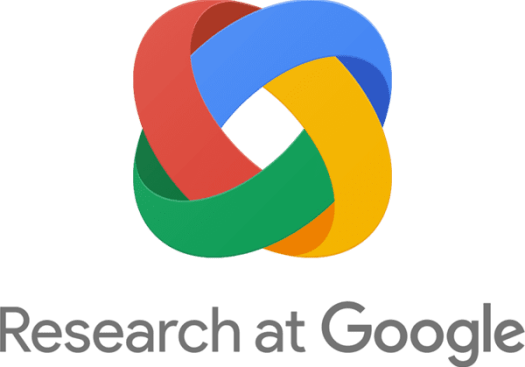 Google Africa PhD Fellowship Program 2020