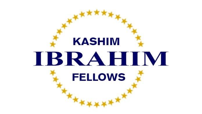 Image result for Kaduna State Government Kashim Ibrahim Fellowship 2019 for Young Nigerian Leaders
