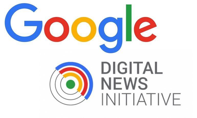The Google News Initiative (GNI) Journalism Emergency Relief Fund (JERF) has announced it was supporting 16 Nigerian publications in financial distress with funding. Ludovic Blecher, Head of Google News Initiative Innovation, said in a statement that JERF has provided 39.5m US dollars in funding to publishers in 115 countries in the past few months. The […]