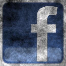 facebook job board