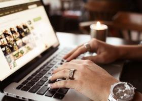 creative blog promotion