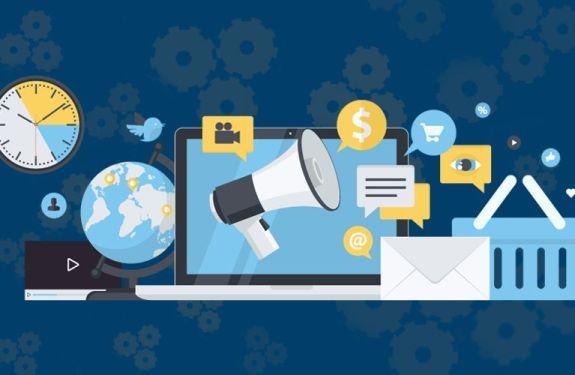 Marketing Automation Explained