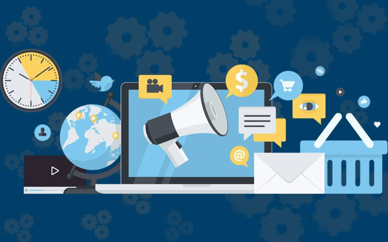 How to use marketing automation.