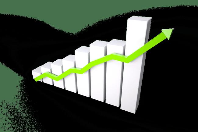Strategies To Unlock Business Growth