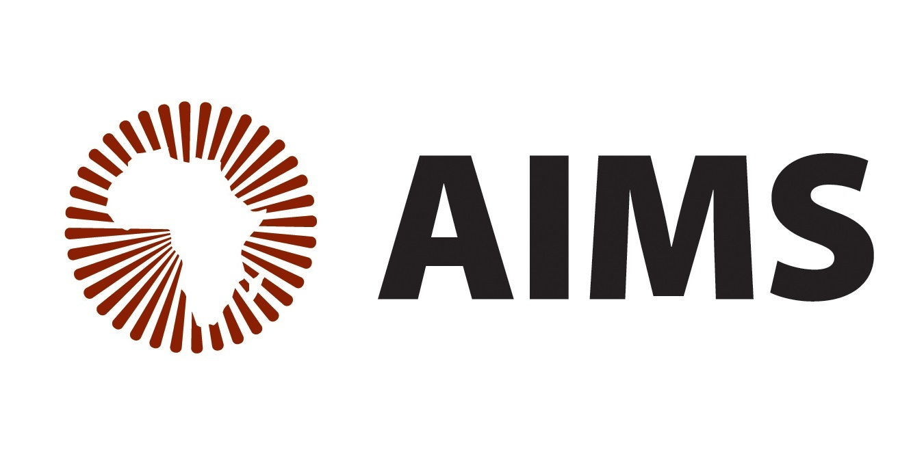 AIMS Postgraduate and Postdoctoral Research Programme 2019